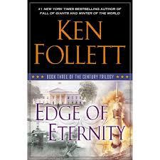 #2 edge of eternity